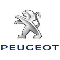 "<p><a href=""http://kartridzh-turbiny.ru/remont-turbin_peugeot/"">Peugeot</a></p>"