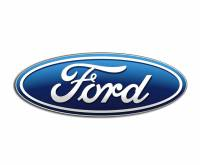 "<p><a href=""http://kartridzh-turbiny.ru/remont-turbin_ford/"">Ford</a></p>"